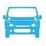 Udskiftning af forrude i alle bilmærker til en god pris - K2biler i Ballerup