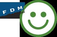 fdmkontrol