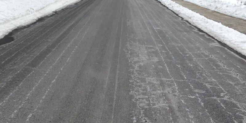 Billige vinterdæk hos K2 Biler i Ballerup